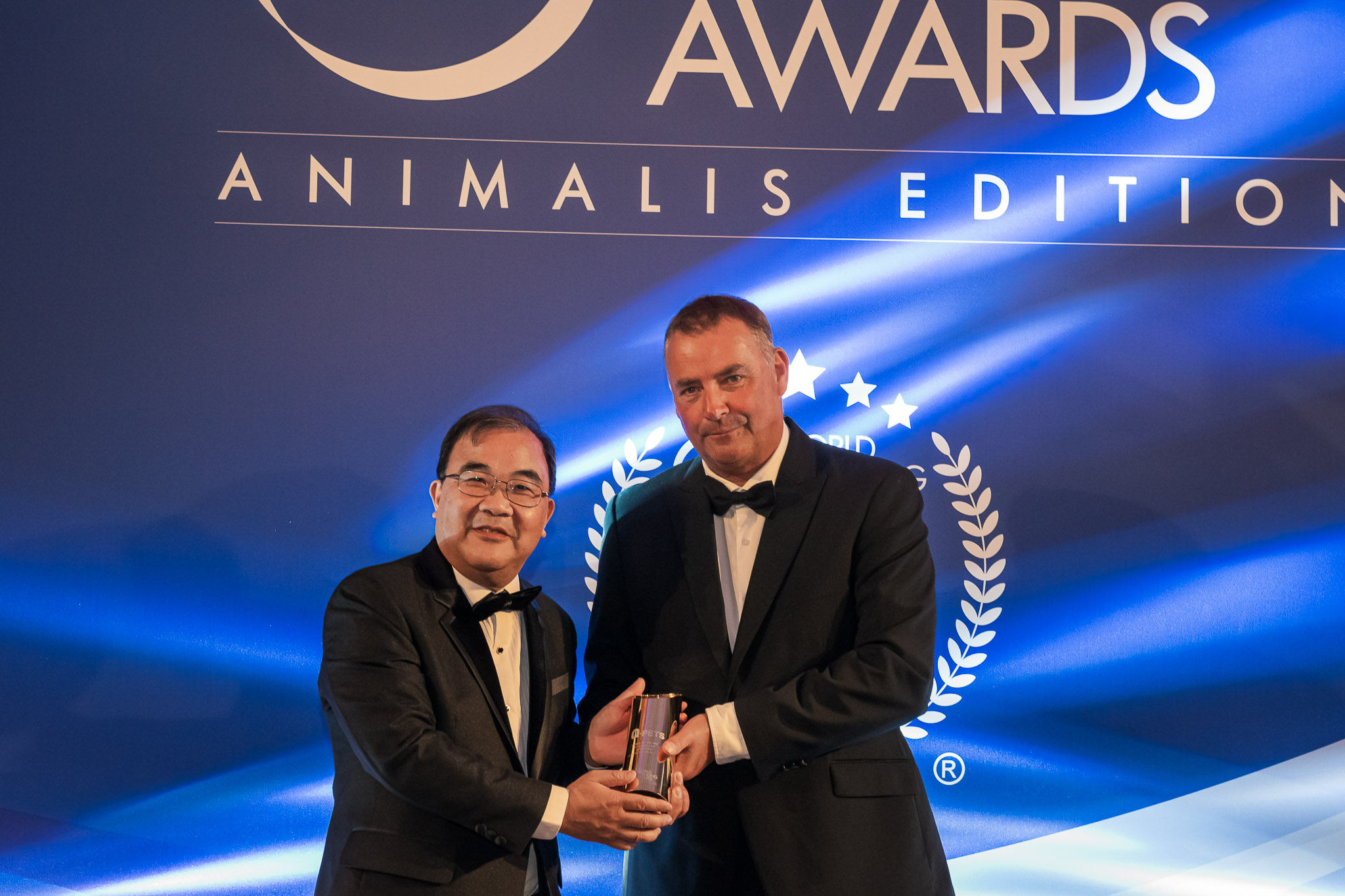 20190703_220200_world_branding_awards_animalis_7779