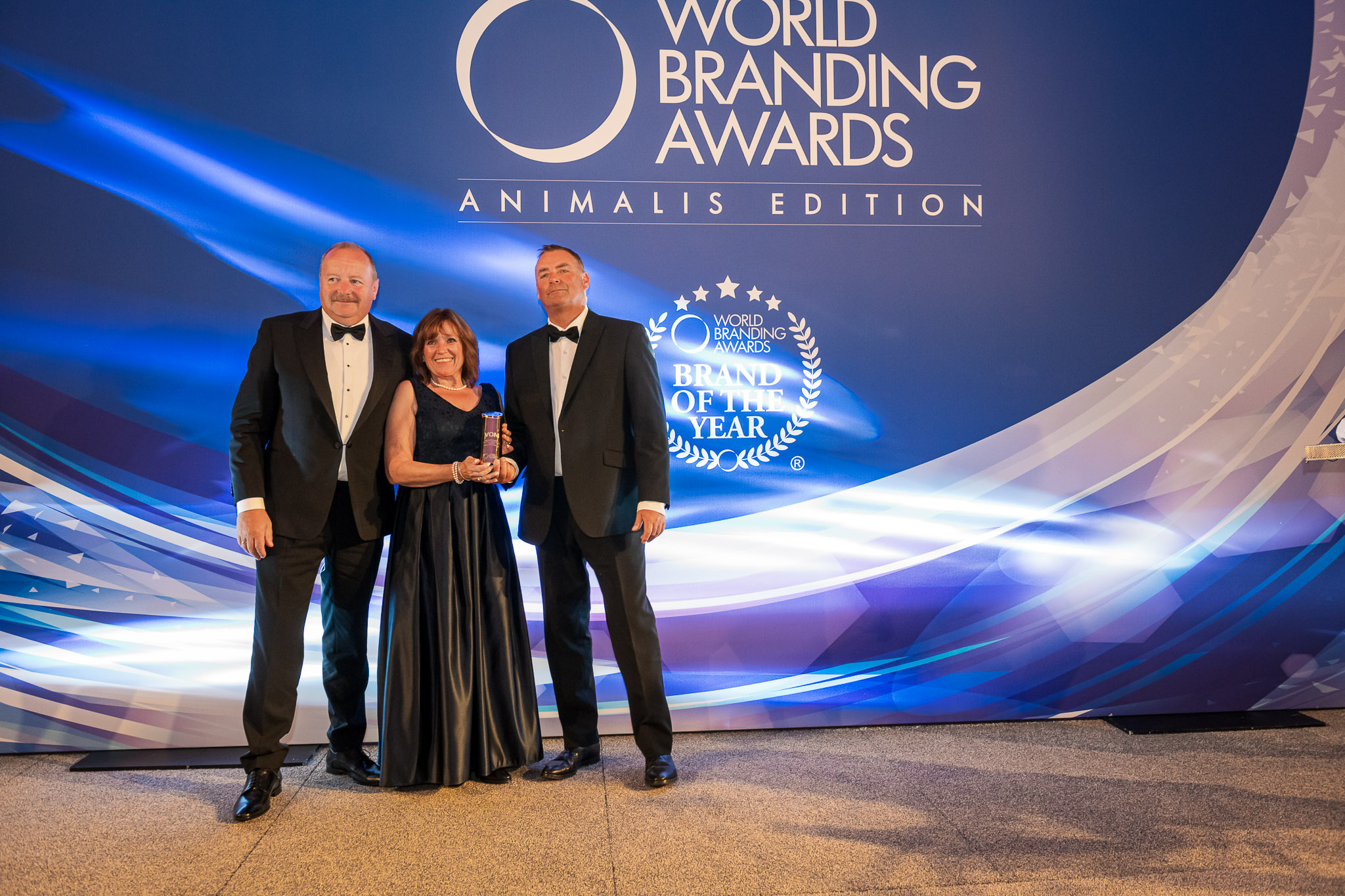 20190703_224008_world_branding_awards_animalis_7959