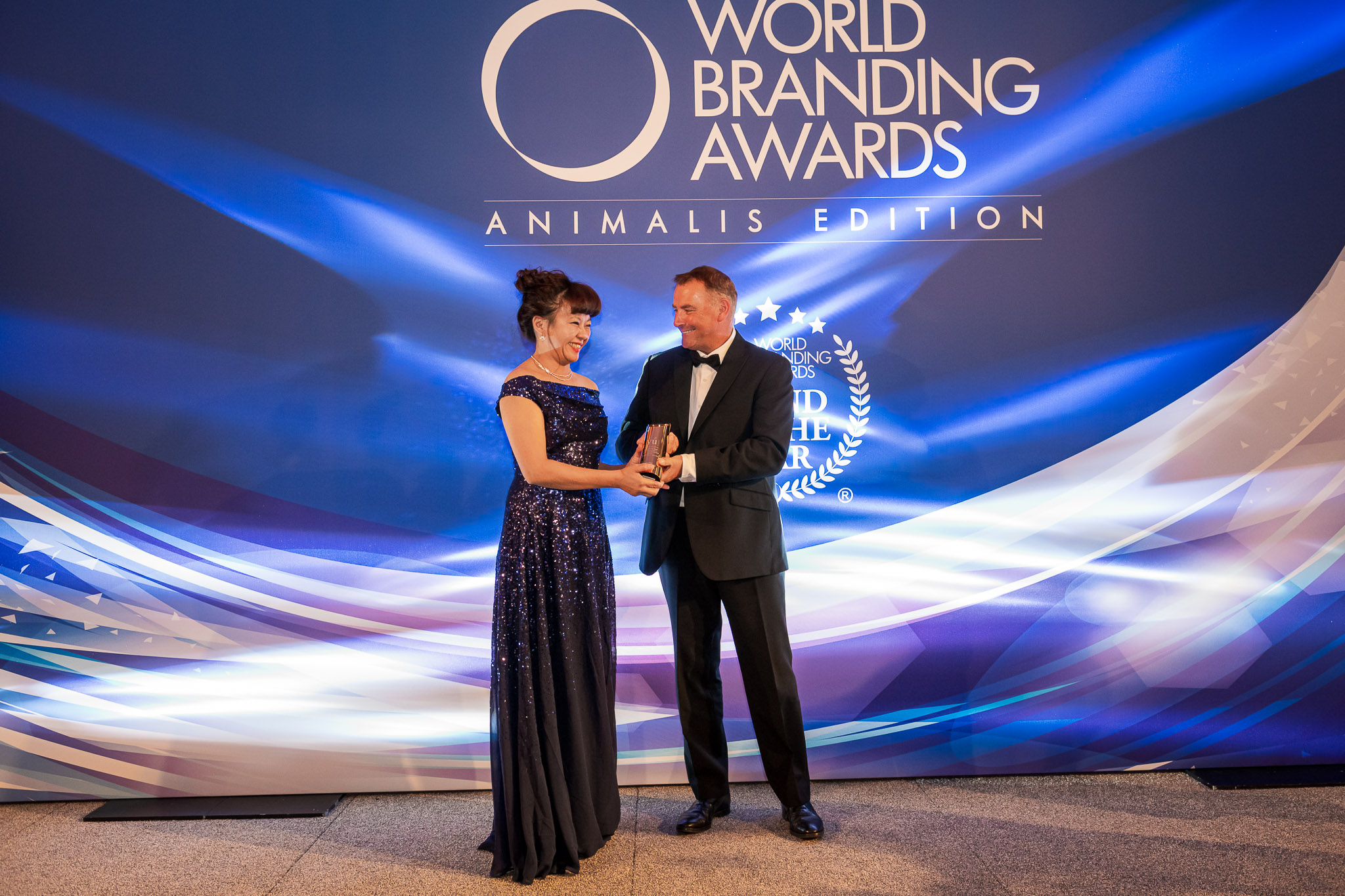 20190703_224147_world_branding_awards_animalis_7979