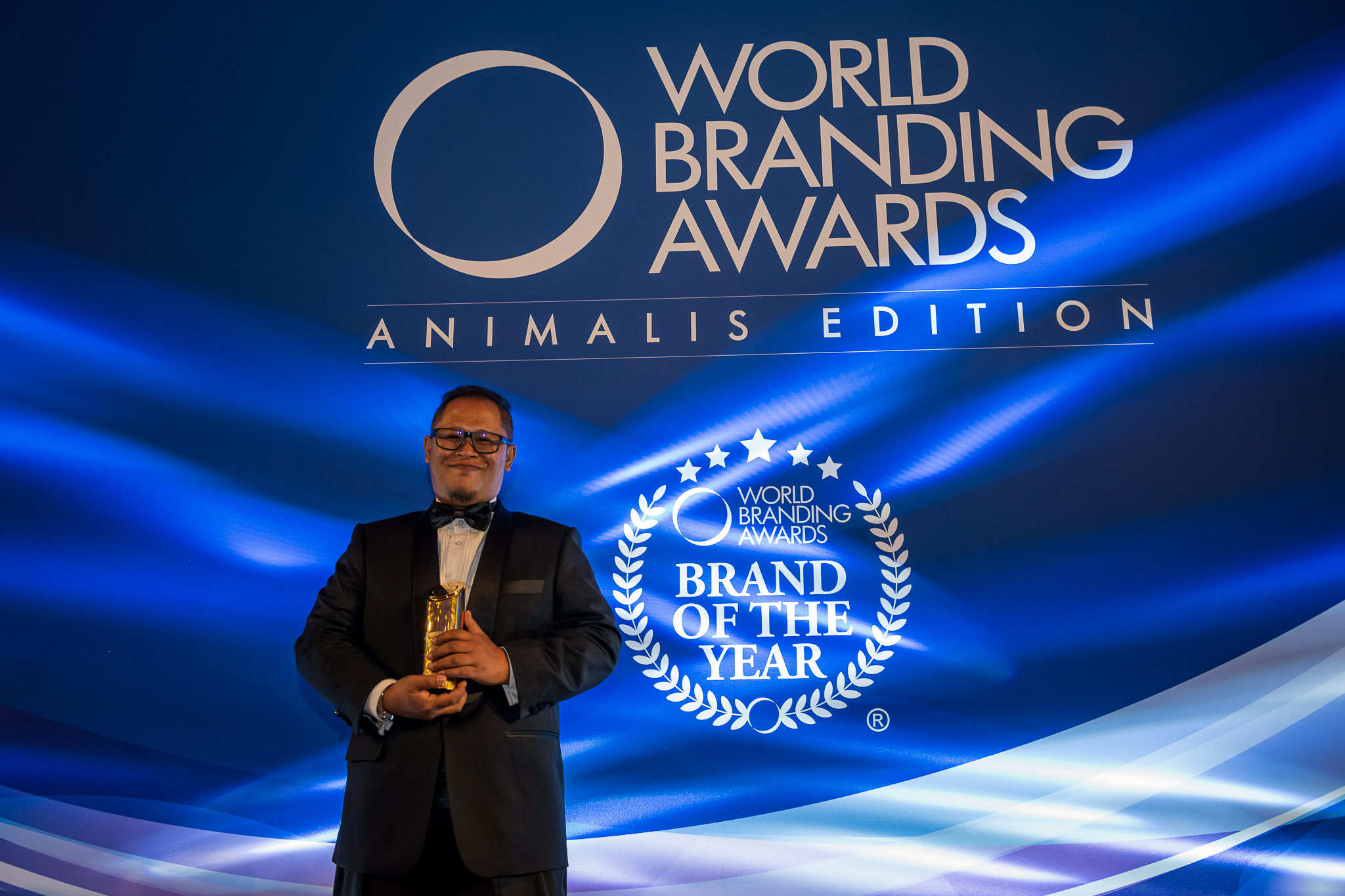 20190703_225742_world_branding_awards_animalis_8167