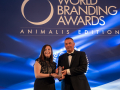 20190703_220254_world_branding_awards_animalis_7789