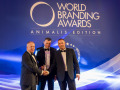 20190703_223735_world_branding_awards_animalis_5945