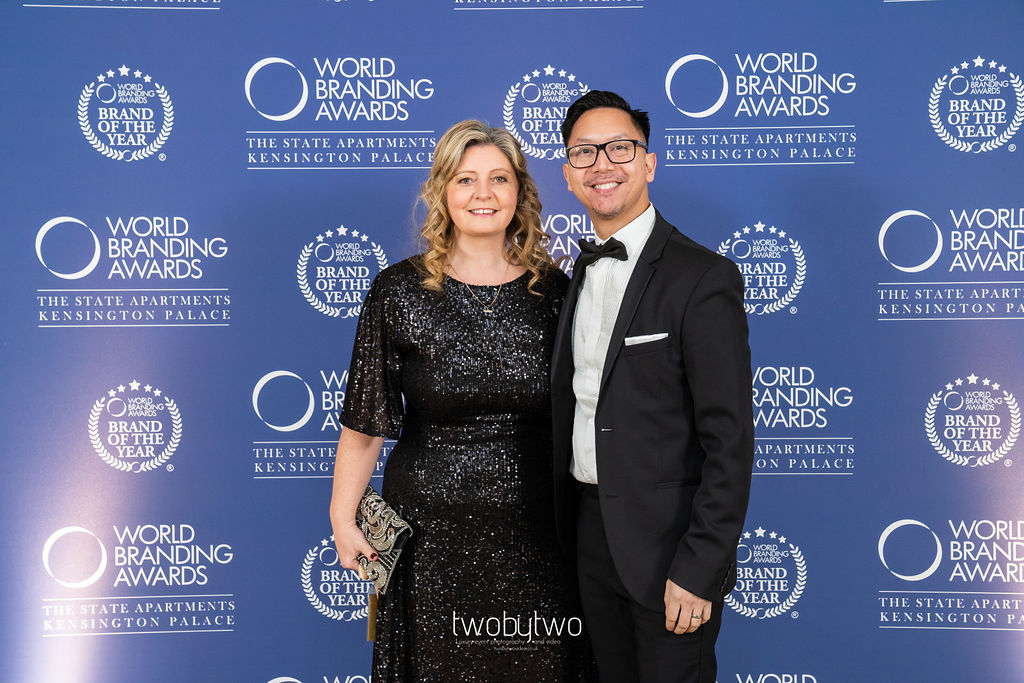 twobytwo_World_Branding_Awards_2019_0232