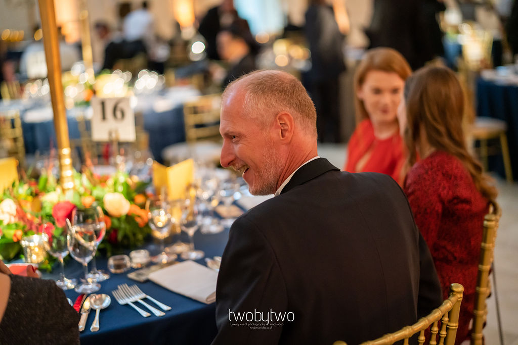 twobytwo_World_Branding_Awards_2019_0264