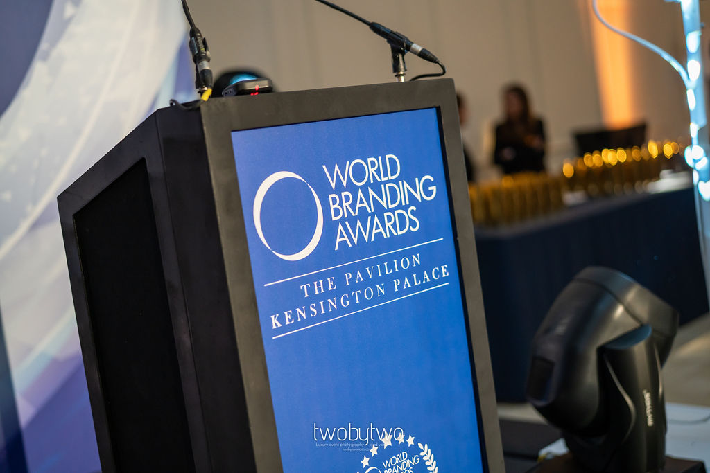 twobytwo_World_Branding_Awards_2019_0274