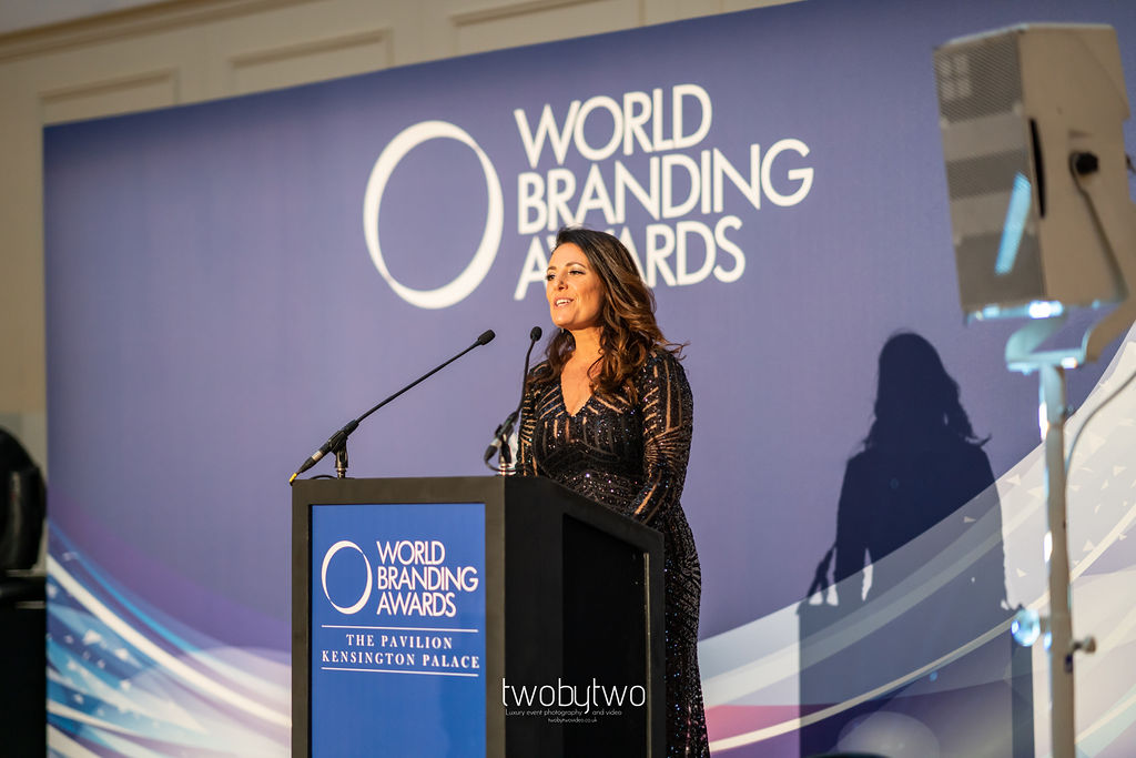 twobytwo_World_Branding_Awards_2019_0307