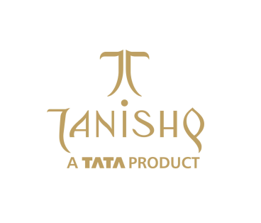 Tanishq | World Branding Awards